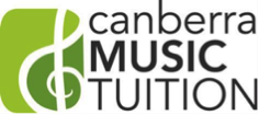 CanberraMusicTuition