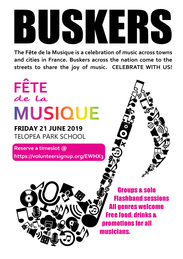 2019-FETE-DE-LA-MUSIQUE-CALL-FOR-BUSKERS-POSTER-A4