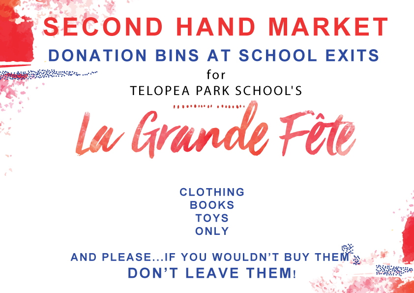 SECOND-HAND-MARKET-DONATIONS-AD-2019